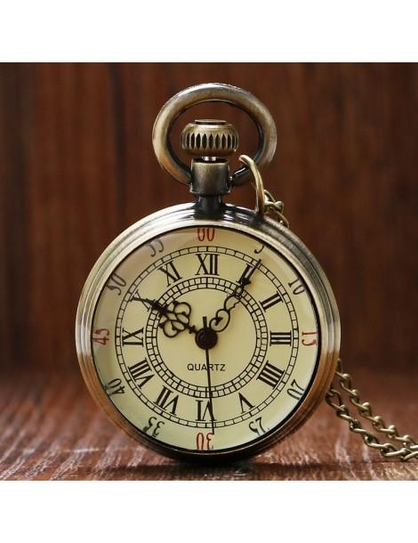 Hədiyyəlik ideal boyunbağı saat